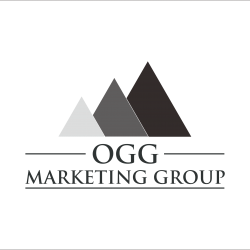 Ogg Marketing Group